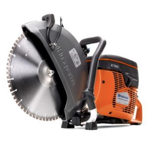 Demolition Cut Saws