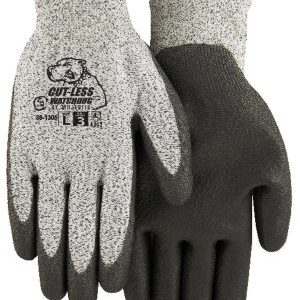 Majestic Cut-Less WatchDog Cut Resistant Gloves