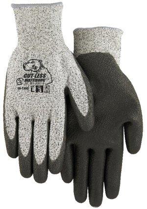 Majestic Cut-Less WatchDog Cut Resistant Gloves
