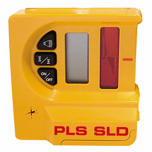 PLS 5 SLD Laser Detector 60533