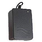 PLS 60532 Charger for PLS HVR505 Laser