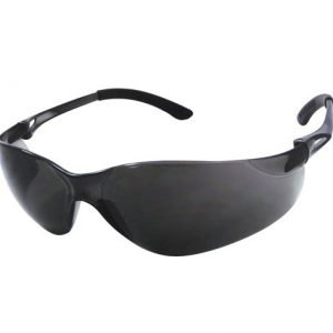 SAS / ERB Safety Glasses - Shaded Lens