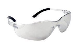 SAS 5334 NSX Turbo Safety Glasses - Light Tinted Lens