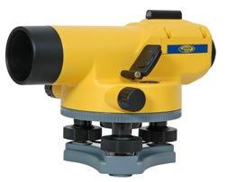 Spectra AL32A Precision 32x Autolevel