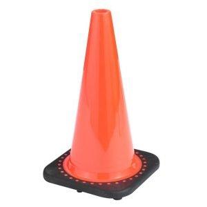 "Traffic Cone 18"""