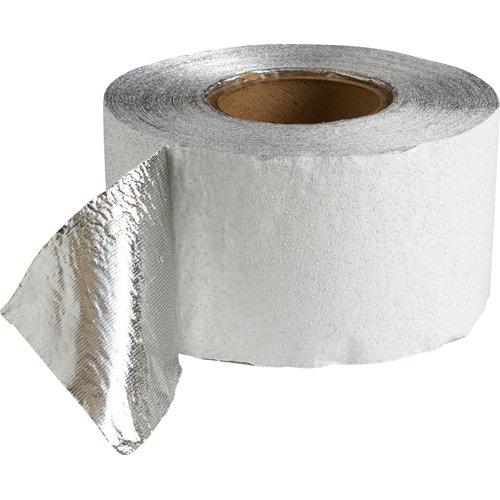 White Pavement Marking Tape
