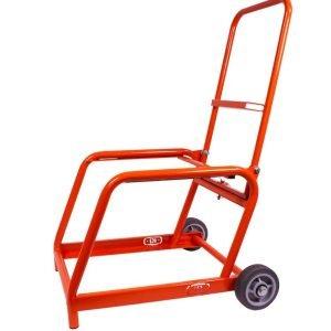 IQ IQ360 Smart Cart - Free Shipping