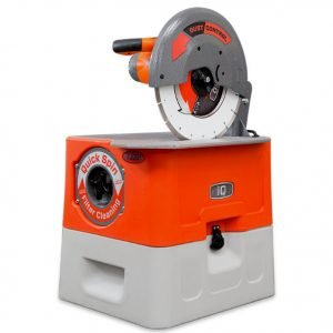 IQ IQ360XR Masonry Saw - Free Shipping