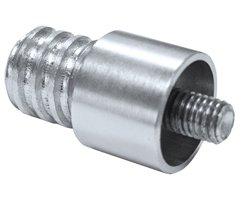 Kraft Multi-Twist Threaded Handle Adapter