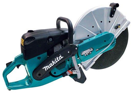 "Makita EK8100 16"" Power Cutter"