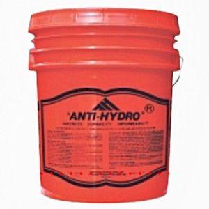 Anti-Hydro - 5 Gallon