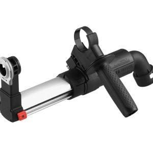 Bosch SDS-plus Dust-Collection Attachment HDC100