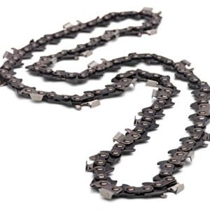 "Husqvarna 455 Chainsaw 20"" Replacement Chain - 3/8 .050"