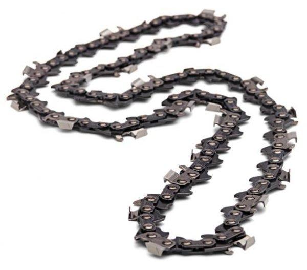 "Husqvarna 455 Chainsaw 20"" Replacement Chain - 3/8 .050"