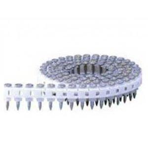 """Max 3/4"""" x 0.102"""" Concrete Pins (Box of 1,000) - CP-C619V6"""