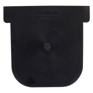Polylok Closed End Cap for Trench Drain