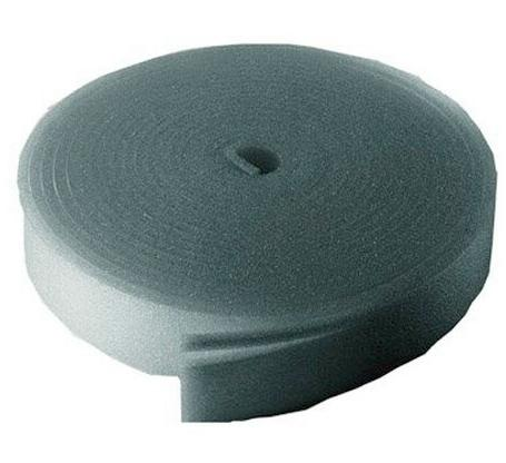"""W R Meadows DECK-O-FOAM Expansion Joint Filler 1/2"""" X 6"""" X 50'"""