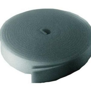"W R Meadows DECK-O-FOAM Expansion Joint Filler 1/2"" X 4"" X 50'"