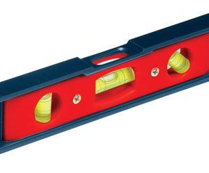 "9"" Magnetic Torpedo Level"