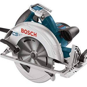 Bosch CS10-RT 7-1/4 in. Circular Saw (Certified Refurbished)
