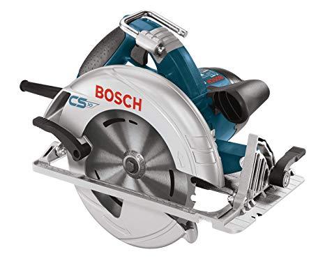 Bosch CS10-RT 7-1/4 in. Circular Saw (Certified Refurbished)