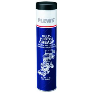 Plews Muti-Purpose Grease Cartridge