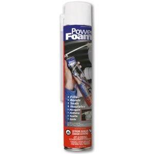 Powers Fasteners PowerFoam 29 oz