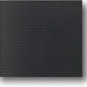 WF200W Woven Geotextile Fabric - 12-1/2' x 54' Driveway Kit