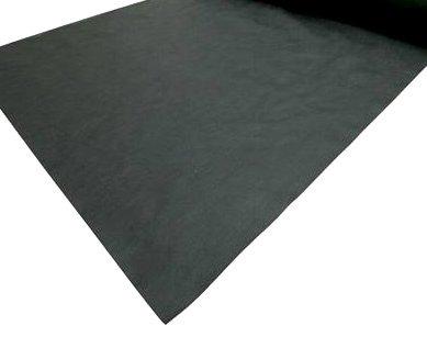 Winfab 450N Non-Woven Fabric Roll