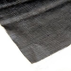 Winfab 2x2HF High Performance Woven Fabric Roll