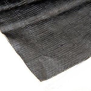Winfab 315W Slit Film Woven Fabric Roll